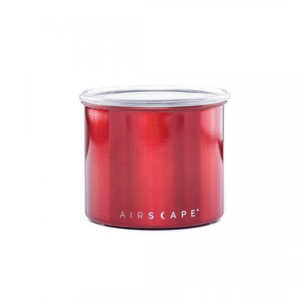 Airscape_Stainless_coffee-canister_Red_AS0304_01_web.jpg