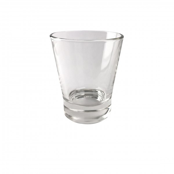 Espressoglas 8,5cl.jpg
