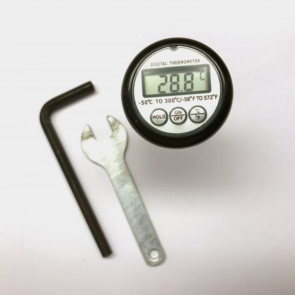 E61Thermometer mit Zubehör.jpg