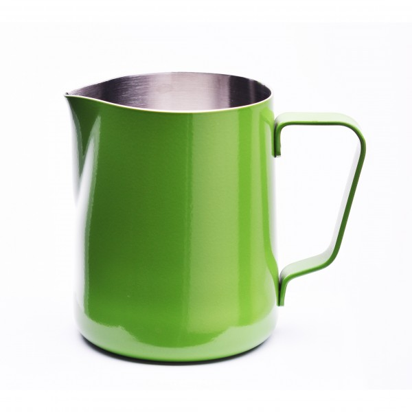 6_mk06_milk_pitcher_green.jpg