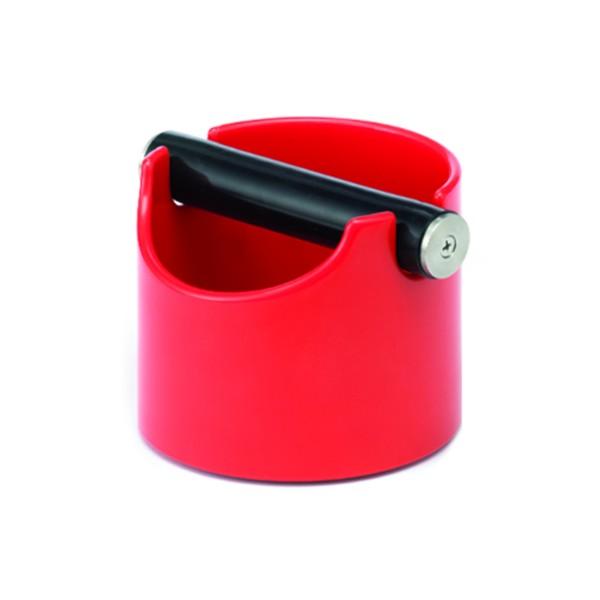 knock box basic red.jpg