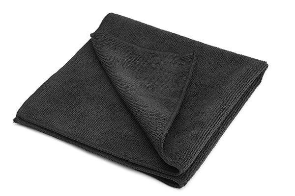 12_bl1_barista_towel_black.jpg