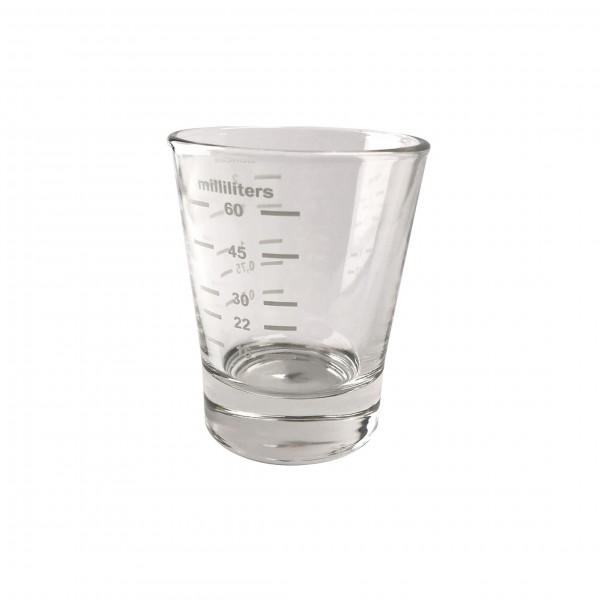 Espressoglas mit Füllstrich1.jpg