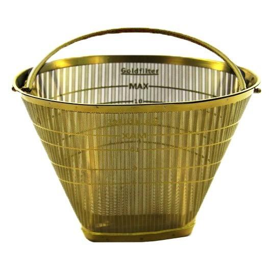 85023 Goldfilter nieuw.jpg