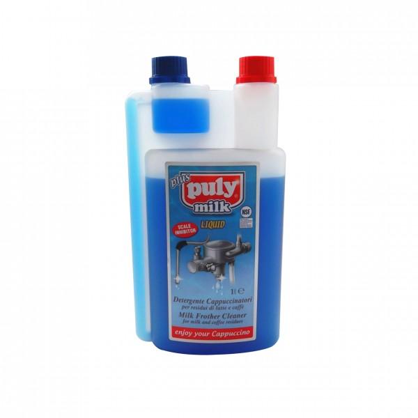 Puly Milch.jpg