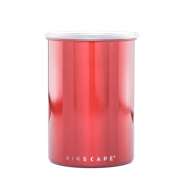 Airscape_Stainless_coffee-canister_Red_.jpg