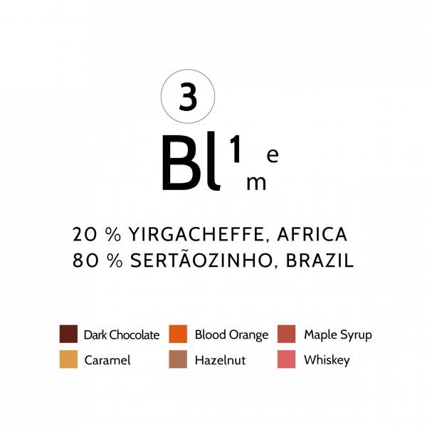 Bl1.jpg