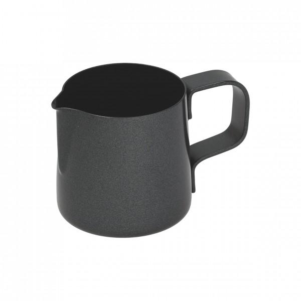 LF Espressokännchen 10cl Schwarz Edelstahl.jpg