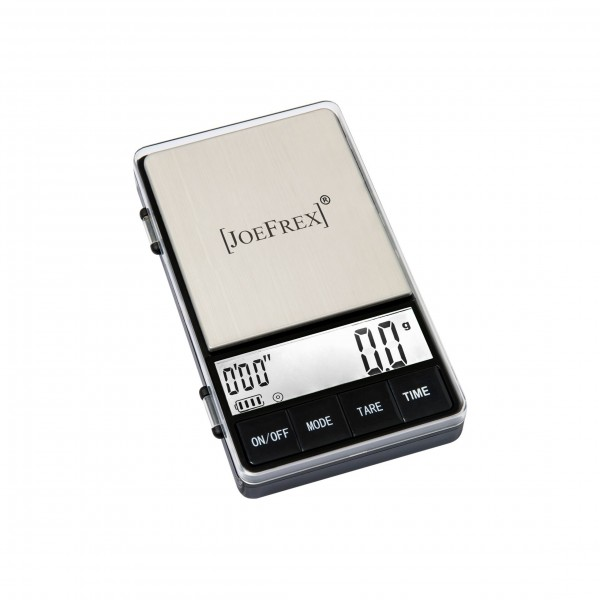 coffee scale timer.jpg