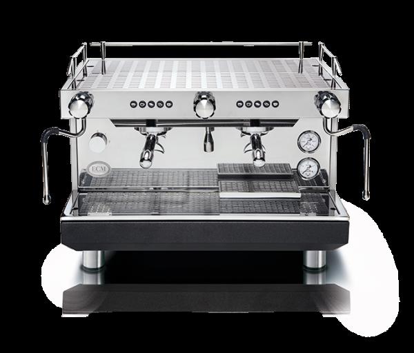 ECM Compact HX2 Front.png
