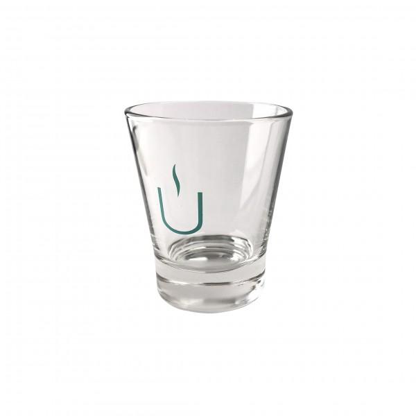 Espressoglas 8,5cl MIT Logo.jpg
