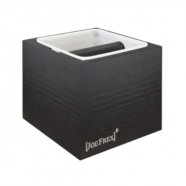 5-kcs-knockbox-black-JoeFrex.jpg