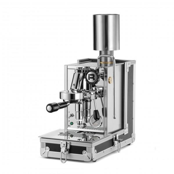 Espressomaschine | Rocket Portavia CE