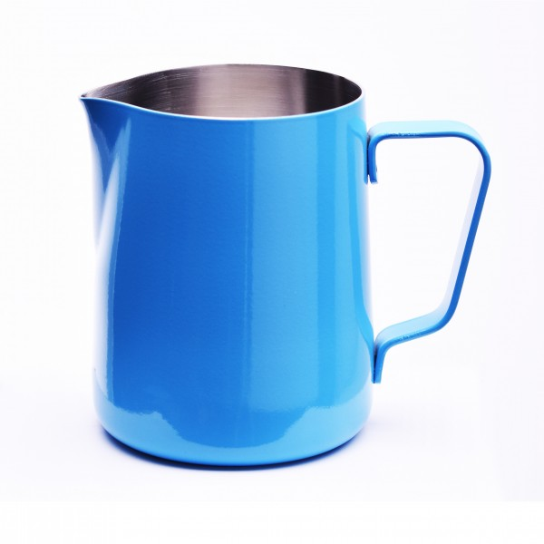 JoeFrex Milchkännchen Blau.jpg