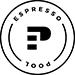 Espressopool