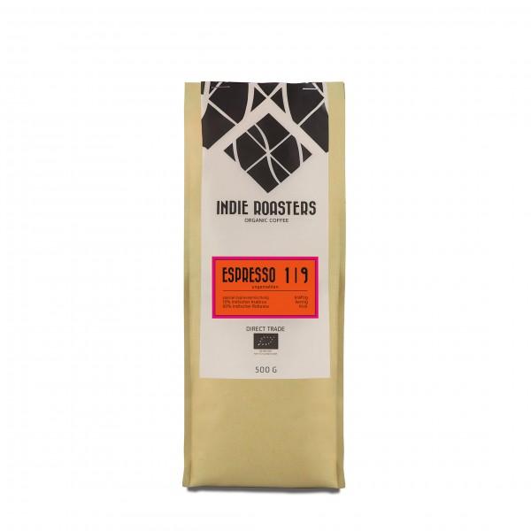 1_9_Espresso_500g.jpg