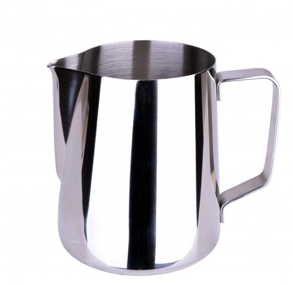 6_mk03sp_milk_pitcher_special_spout.jpg