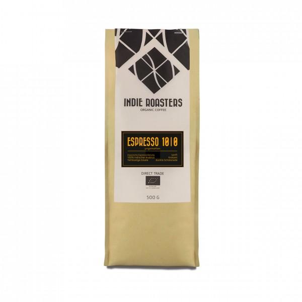 Indie Roasters 10/0 Espresso 500g.jpg