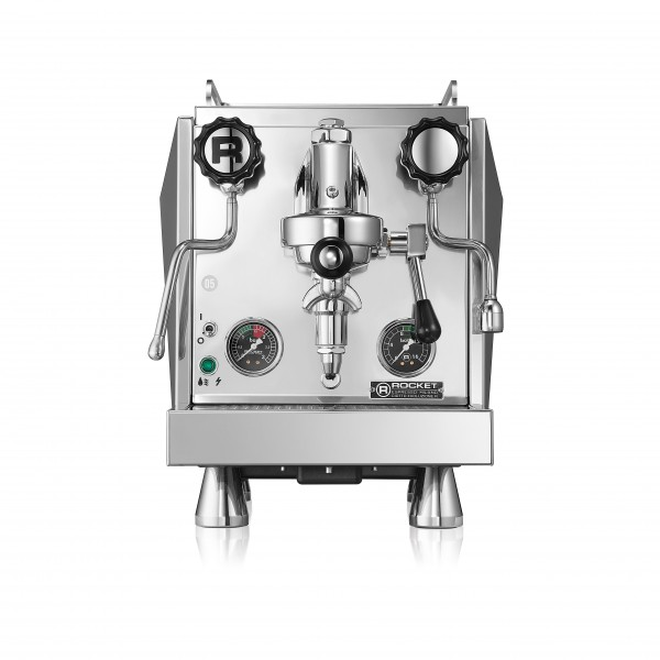 Giotto-Cronometro-R-Front 1 .jpg